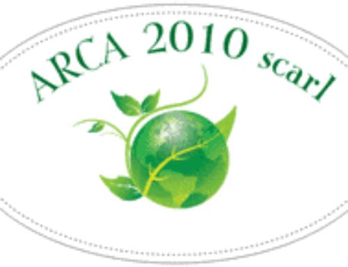 ARCA 2010 Soc. Coop. a.r.l